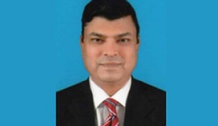 Government appoints Shahdat Hossain as Ambassador to Morocco