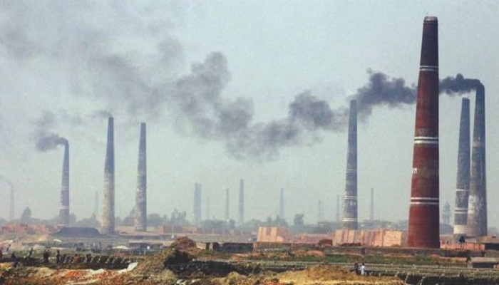 SC upholds HC order on shutting down illegal brick kilns in Chattogram