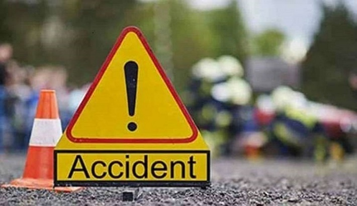 6 farm workers killed, 8 hurt in India's Andhra Pradesh accident