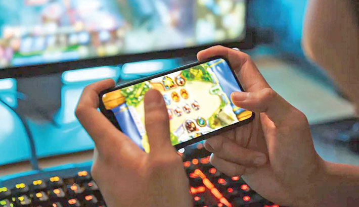 India's gaming sector attracted investments $544mn