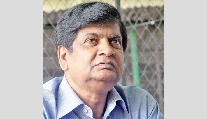 Sr journo Atik passes away