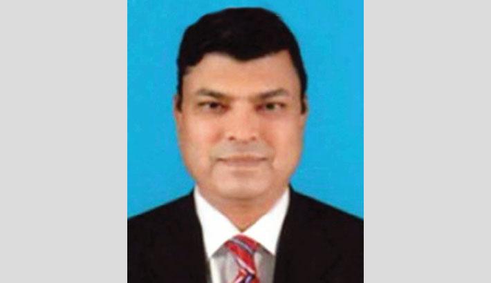 Shahdat new Bangladesh ambassador to Morocco