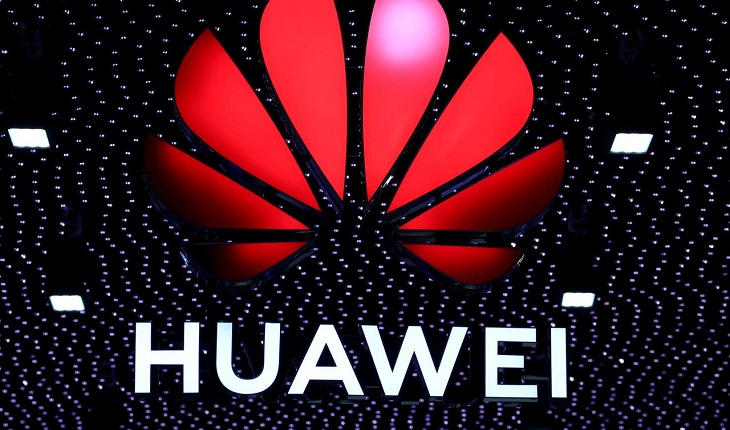 Huawei listed once more as a threat to US national security