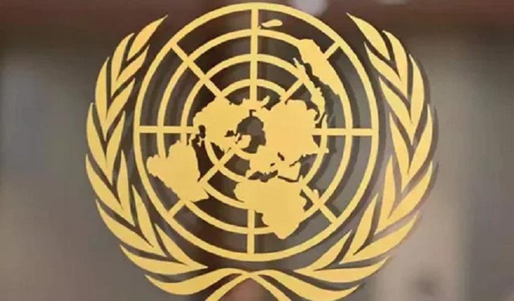 UN confirms $10,000 donation from pro-Khalistan outfit