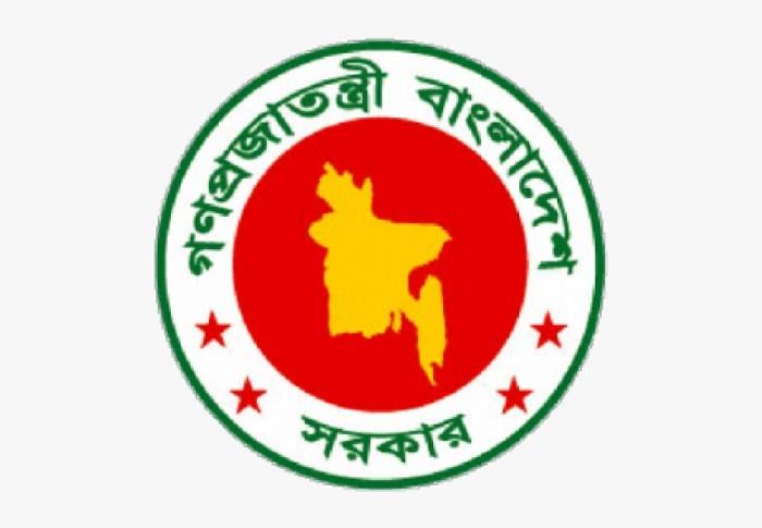 35 officials equivalent to rank of deputy secretary transferred