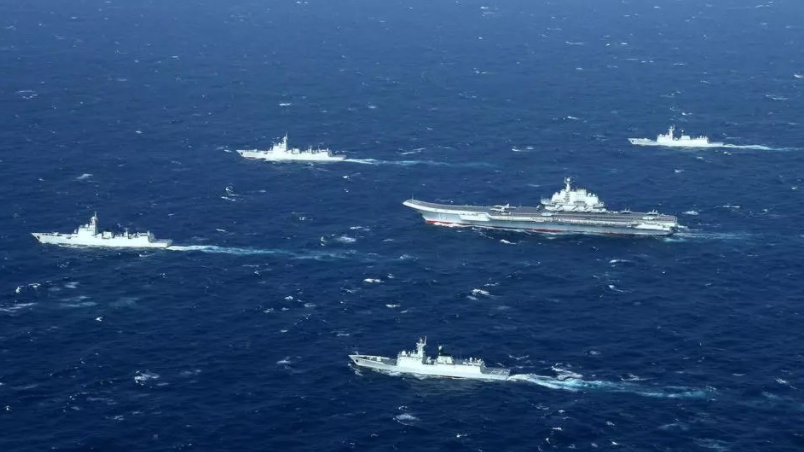Protesters attack Iran coastguard after deadly clash at sea