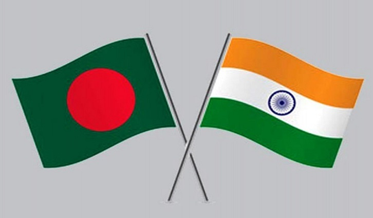 India & Bangladesh agree to expand co-operation in water resources
