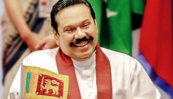 Sri Lanka PM optimistic about Bangladesh visit
