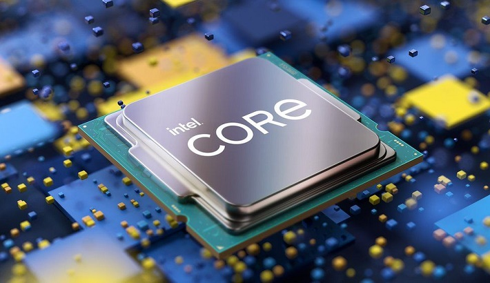 Intel buys time with 'retrofit' Rocket Lake desktop PC chips