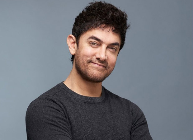 Aamir Khan reveals the real reason why he quit social media