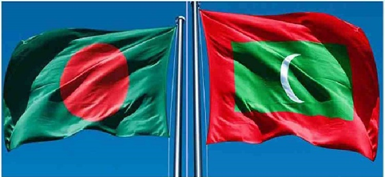 Bangladesh, Maldives agree to sign PTA