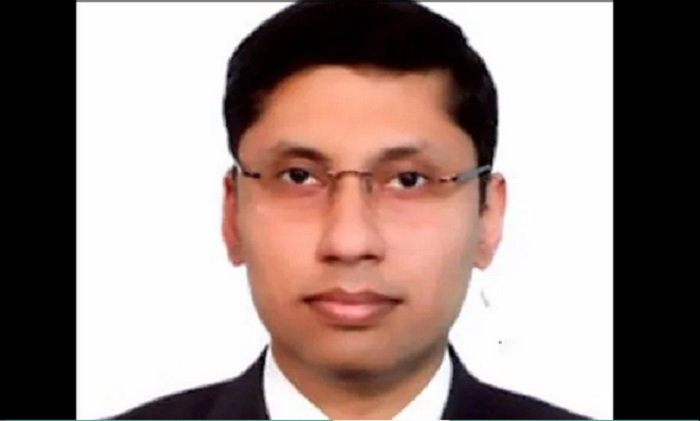 First Bengali spokesperson of Indian MEA