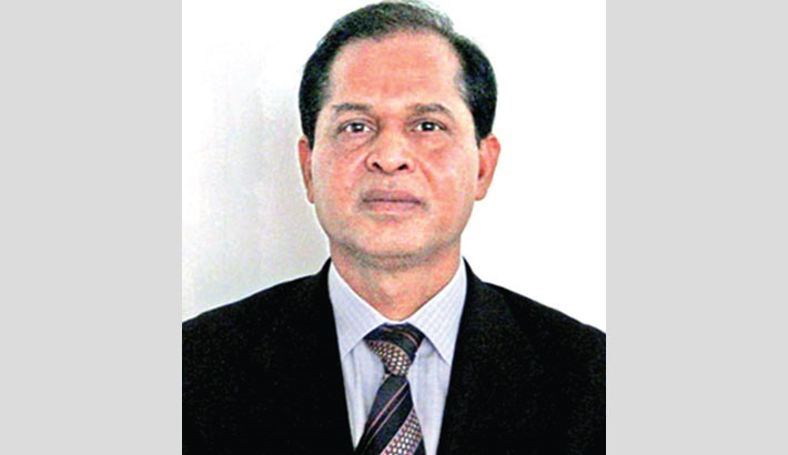 Bangabandhu: The World Leader Who Spoke for the Oppressed