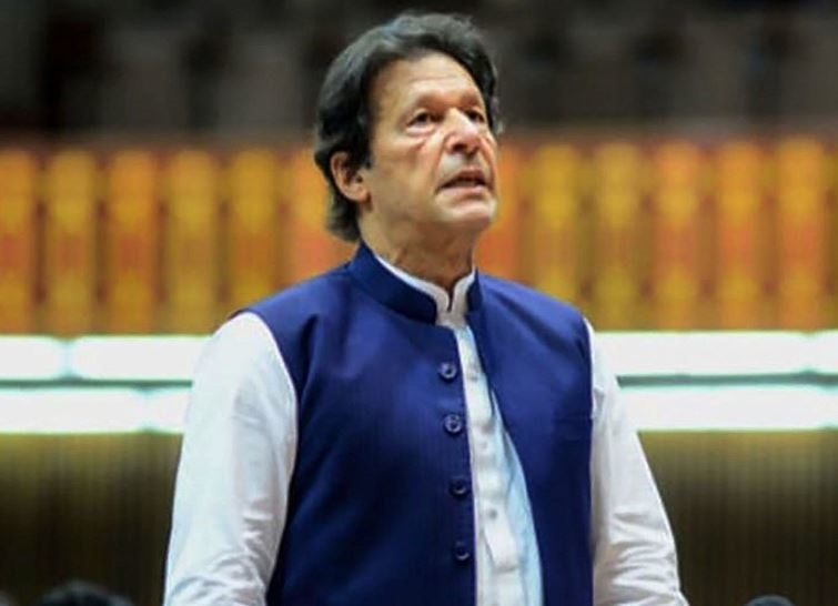 Import cotton yarn from India: Pakistan textile exporters urge Imran Khan govt