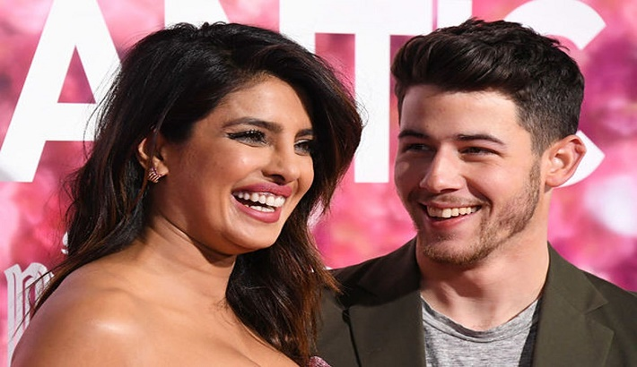 Priyanka slams journalist after he questions her acting credentials