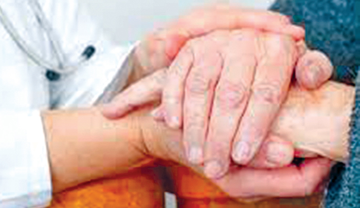 Spain legalises euthanasia, assisted suicide