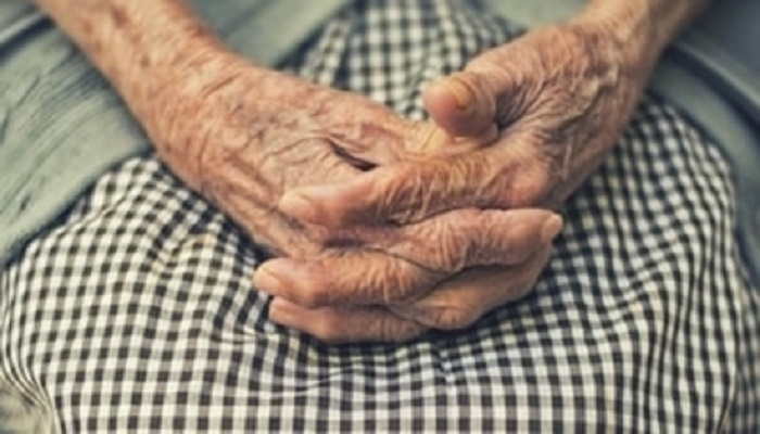 Covid-19 reinfections rare, but senior citizens vulnerable