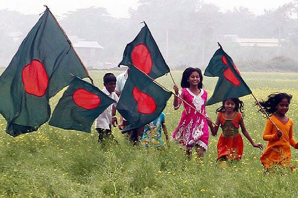 World Happiness Report 2021: Bangladeshis are happiest of Indians, Pakistanis