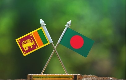 Joint Communique on the State Visit of Mahinda Rajapaksa, Prime Minister of the Democratic Socialist Republic of Sri Lanka to Bangladesh