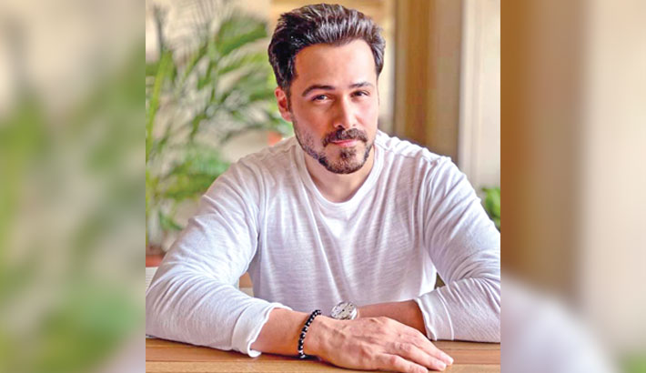 Definition of 'hero' has changed over the years: Emraan Hashmi