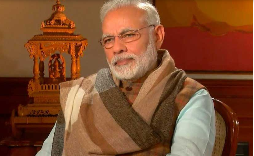 India's Modi to firm up 'Ties in Blood' with Bangladesh