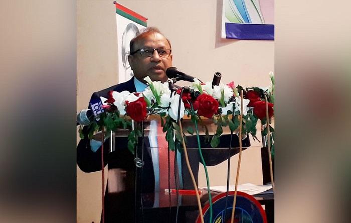 Swadhinata Sarak will serve as bridge of friendship between Bangladesh and India: Tajul