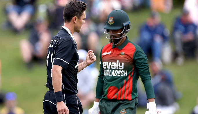 Batsmen must step up in next games: Tamim