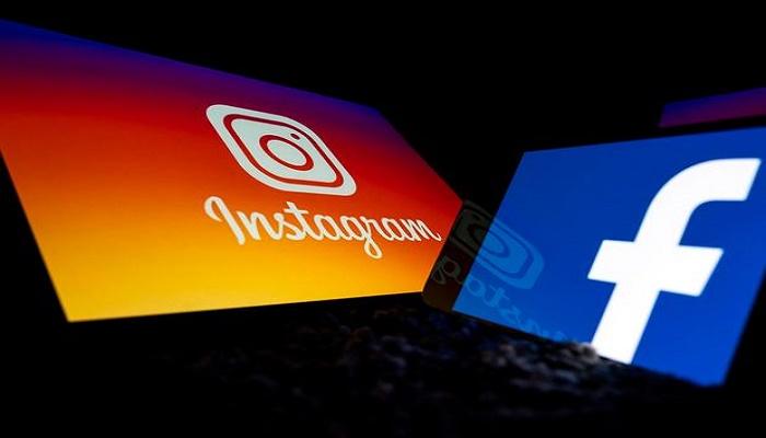 Facebook working on Instagram for kids under 13