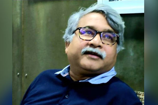 Another BNP leader Khandaker Ahad dies of COVID-19