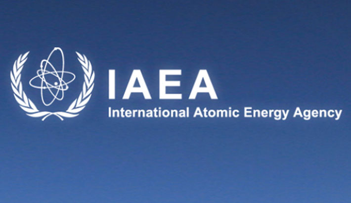 IAEA launches new research on storage of spent reactor fuel
