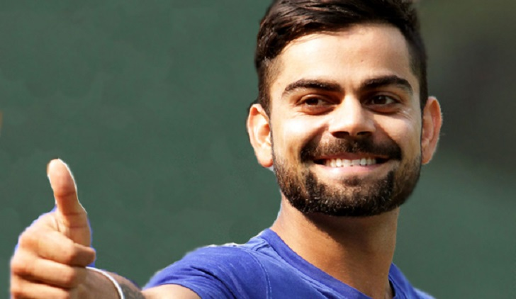 Match-winner Kohli to stay as T20 opener after India success
