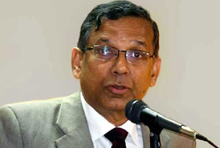 Govt fixes timeframe to dispose of 37 lakh cases: Anisul