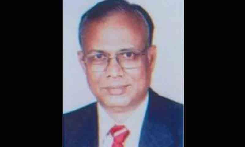 DCAB shocked at senior journalist Nurul Huda's death