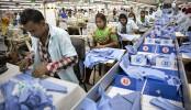 Govt hopes to get GSP plus facility in EU market