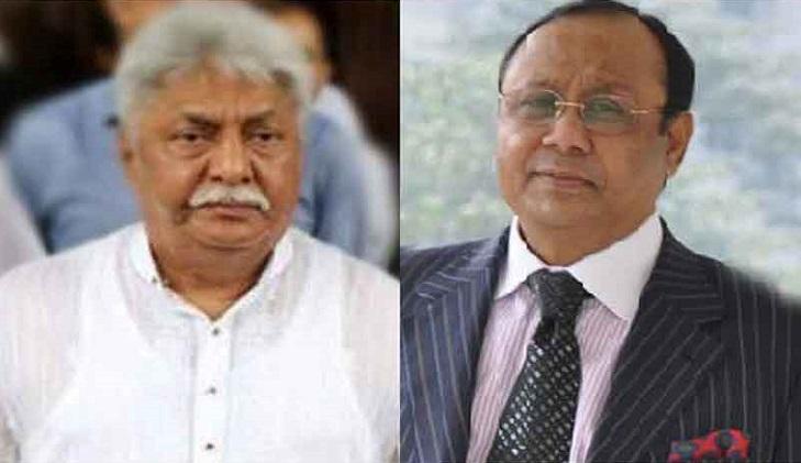 Bashundhara family condoles death of Janakantha Editor