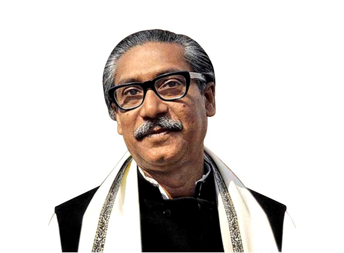 Gandhi Peace Prize for Year 2020 conferred on Bangabandhu