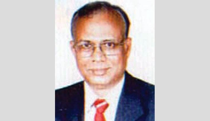 Journalist Nurul Huda passes away