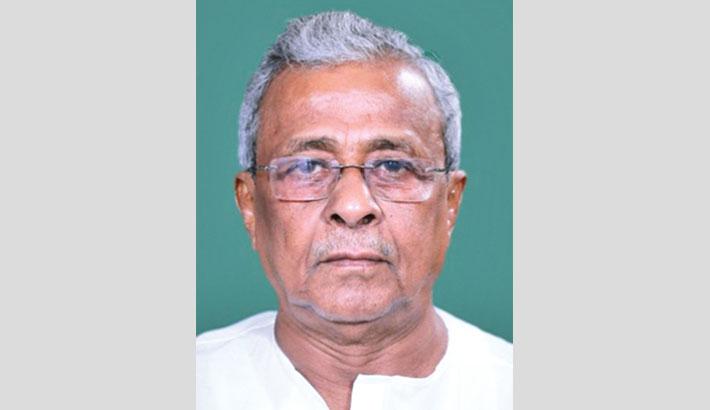 TMC MP Sisir Adhikari joins BJP