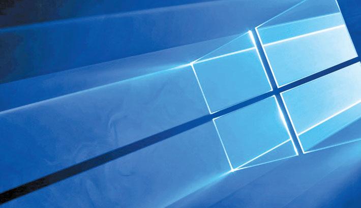 Microsoft to launch 10X