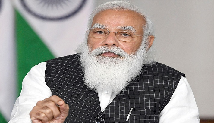 Mujib Borsho: Khadi Mujib jackets to add sheen to celebrations during PM Modi's visit to Bangladesh