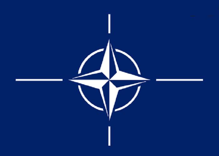 NATO prepares 'virus-free' zone for summit; Biden invited