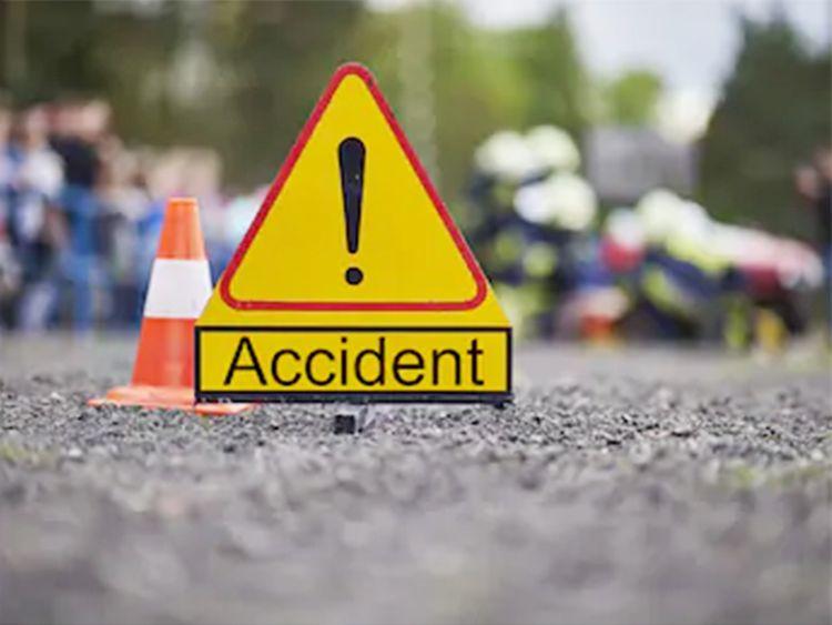 12 women among 13 killed after auto-bus crash in Madhya Pradesh