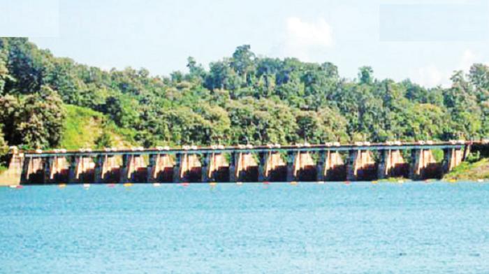 Nepal keen to export hydropower to Bangladesh: Momen