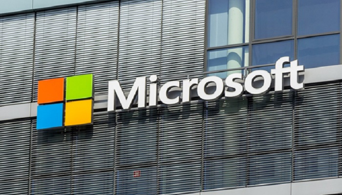 Microsoft to reopen HQ, step up in-person work worldwide