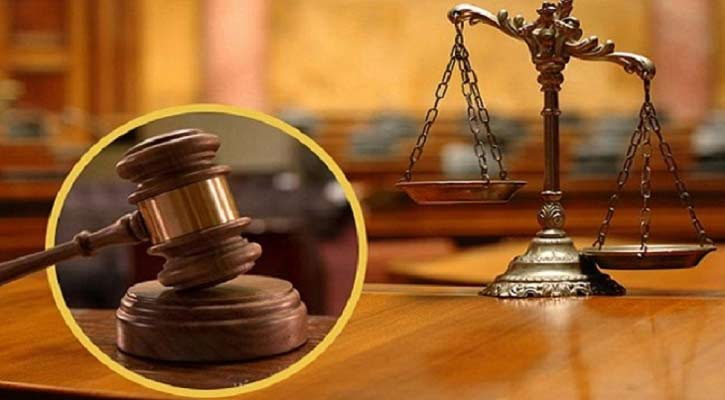 Man gets life term for killing father in Natore