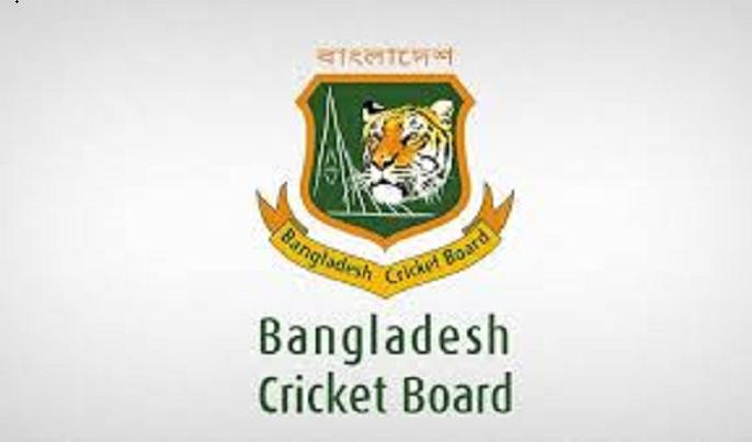 BCB postpones U-19 series against Afghans