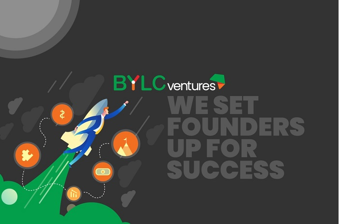 BYLC Ventures opens applications for young entrepreneurs