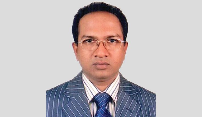 Khairul made GM of BHBFC