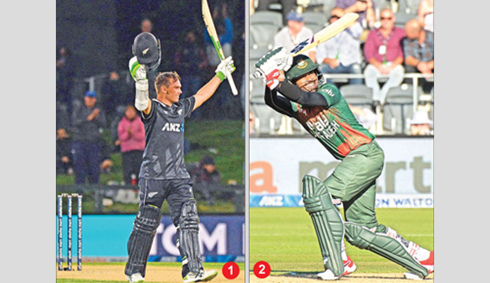 Fielders down Tigers in tight contest