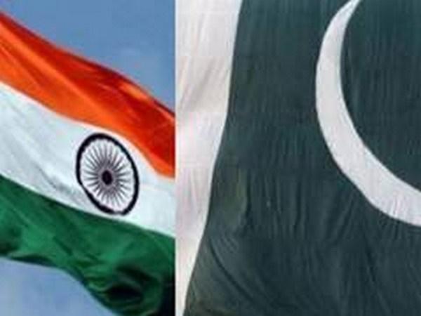 India, Pakistan begin Indus water meet in New Delhi